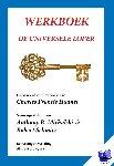 Haanel, Charles Francis - Werkboek De Universele Loper - POD editie