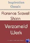 Scovel Shinn, Florence - Verzameld werk - POD editie
