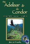 Crowley, J. - De Adelaar & De Condor