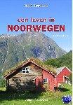 Brugman, Henk - Een leven in Noorwegen - POD editie