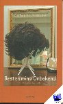 Solitaire, C. - Bestemming onbekend - POD editie