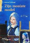 Hoefnagel, Marian - Troef-reeks Zijn mooiste model