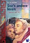 Geer, Lis Van der - Van der Geer, Eva's andere leven