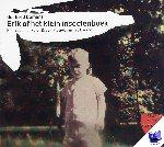 Bomans, Godfried - Erik of het klein insectenboek