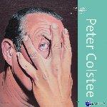 Colstee, Peter, Laat, Helm de - Peter Colstee