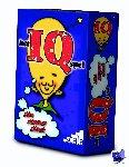Scala - Het IQ spel