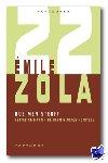 Zola, Emile - Perlouses Hoe men sterft - POD editie