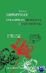 Nanhoe, Anita C., Omlo, Jurriaan J. - Tussen liefdevolle omarming en resolute verstoting