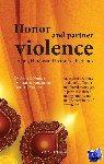 Nanhoe, Anita C., Lünnemann, Katinka, Pels, Trees - Honor and partner violence among Hindustani in the Netherlands