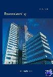 Flapper, Henk - Bouwplanning - POD editie