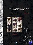 Lopez, D.M.R. - Handboek ontwerpen en creëren Lingerie