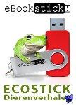 Baars, Els - eBookstick-Ecostick Dierenverhalen