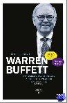 Oude Nijhuis, Hendrik, Kijl, Bjorn - Leer beleggen als Warren Buffett