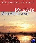 Schröder, H.J. - Molenrijk Zuid-Holland