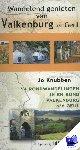 Knubben, Jo - Wandelend genieten van Valkenburg aan de Geul