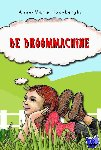 Hooyberghs, Anne-Marie - DE DROOMMACHINE