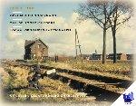 Kleijne, Oege - Opkomst en ondergang van de Noord Friesche Locaal Spoorwegmaatschappij
