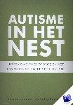 Jansen, Herman, Rombout, Betty - Autisme in het nest