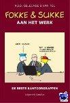 Reid, Geleijnse, B., Van Tol - Fokke en Sukke aan het werk