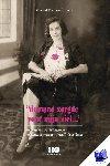 Termorshuizen, Gerard - 'Niemand zorgde voor mijn ziel...'; Marietje van Oordt (1897-1974), een tragisch leven aan de Indische zelfkant