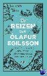 - De reizen van Olafur Egilsson