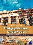 Zaal, Tim - Profijtgedreven Onderhoud - POD editie