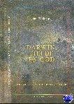 Stoop, Jan W. - Darwin, Liefde en God