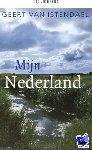 Istendael, Geert van - Mijn Nederland, 2 CD,