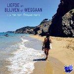 Brusselmans, Herman - Liefde en blijven of weggaan, ELPEE, Herman Brusselmans, voorgelezen en geschreven door Herman Brusselmans