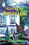 Gravendeel, Inge - Winter in America