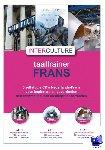 - Interculture taaltrainer  Frans