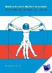 Bruggeman-Sekowska, Beata - Medisch Russisch, Medisch Nederlands  Thematische woordenschat voor iedereen