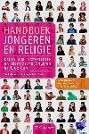 - Handboek jongeren en religie
