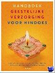Rambaran, Haridat - Handboek geestelijke verzorging voor Hindoes