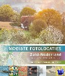 - De mooiste fotolocaties: Zuid-Nederland