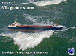 IJsseling, Herman - Vliegende Storm