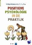 Bannink, Fredrike - Positieve psychologie in de praktijk