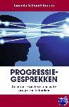 Schlundt Bodien, Gwenda - Progressiegesprekken - POD editie