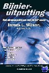 Wilson, James L. - Bijnieruitputting