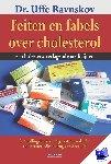 Ravnskov, Uffe - Feiten en fabels over cholesterol en cholesterolverlagende medicijnen