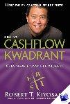 Kiyosaki, Robert - Cashflow Kwadrant