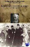 Heilige Lucas van Simferopol - Ik begon het lijden lief te hebben