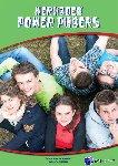 Zoeren, Sylvia van - Wijze Ouders/HS Kids Power pubers - POD editie