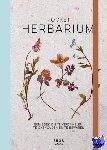 Valk, Saskia de - Pocket Herbarium