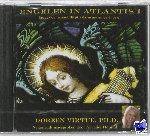 Virtue, Doreen - Engelen in Atlantis 1