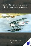 Aarssen, Kees - Van Berkel's patent de luchtvaartafdeling