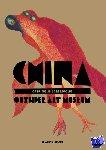 Looijen, Hans, Haiping, Guo, Heyong, Zhang, Bijl, Arnoud - China | Outsider Art Museum