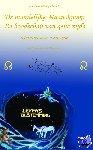 Wingerden, B. van - Spirituele astrologie De noordelijke Maansknoop