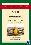 Kriyananda - Geld Magnetisme - POD editie