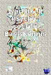 - PsychoSociale BasisKennis voor het CAM-Domein - POD editie